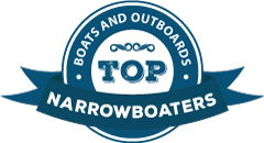 http://www.boatsandoutboards.co.uk/news/life-on-a-narrowboat/454#Sa0IxgdT5G32S5WW.97